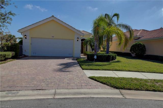 8592 Alessandria Ct, Naples, FL 34114 (MLS #219006600) :: Clausen Properties, Inc.