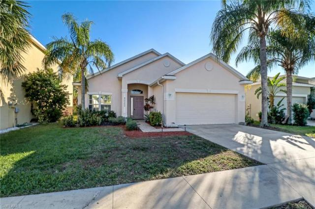 9260 Gladiolus Preserve Cir, Fort Myers, FL 33908 (MLS #219006641) :: RE/MAX Realty Group
