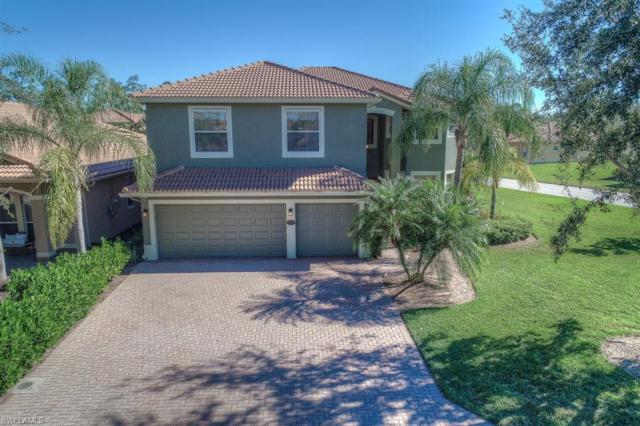 20715 Torre Del Lago St, Estero, FL 33928 (#219006882) :: Equity Realty