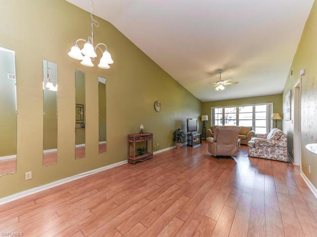 4110 Looking Glass Ln #4- 3012, Naples, FL 34112 (MLS #219006993) :: Clausen Properties, Inc.