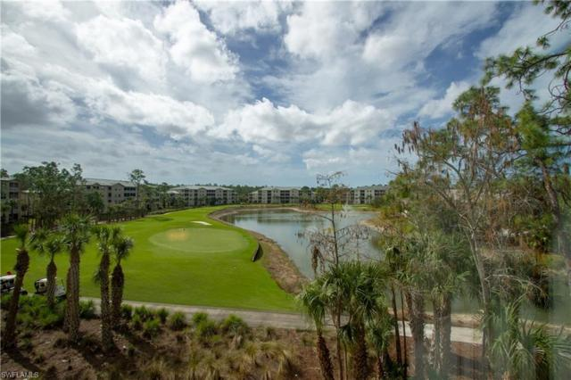 4010 Loblolly Bay Dr #307, Naples, FL 34114 (#219007008) :: The Key Team