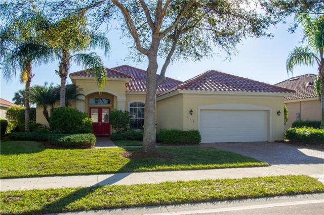 11119 Laughton Cir, Fort Myers, FL 33913 (#219007081) :: Equity Realty