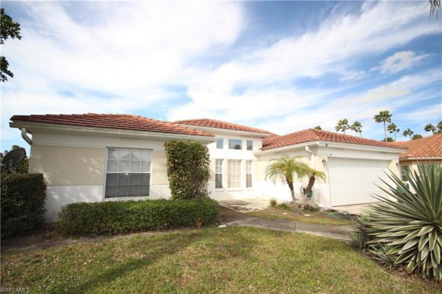 2238 Mill Stream Ct, Naples, FL 34109 (#219007111) :: Equity Realty