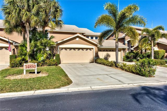 14850 Crystal Cove Ct #404, Fort Myers, FL 33919 (MLS #219007139) :: Clausen Properties, Inc.