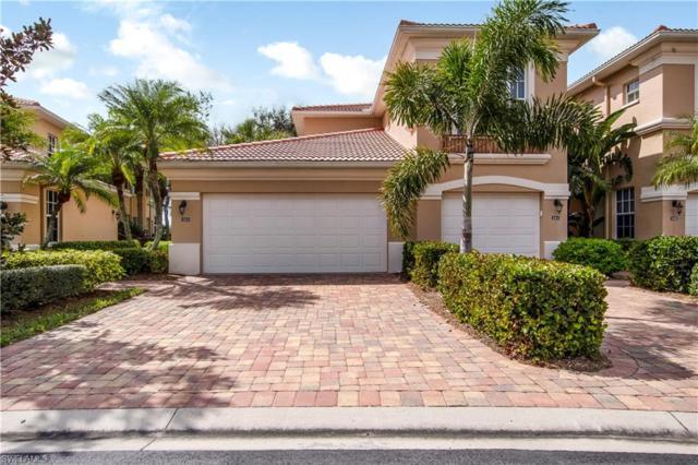 2438 Ravenna Blvd #201, Naples, FL 34108 (MLS #219007173) :: Clausen Properties, Inc.
