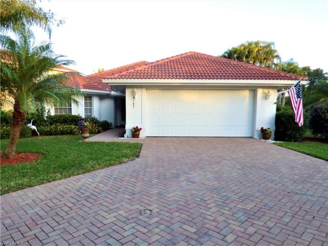 3583 Midas Pl, Naples, FL 34105 (MLS #219007178) :: Clausen Properties, Inc.