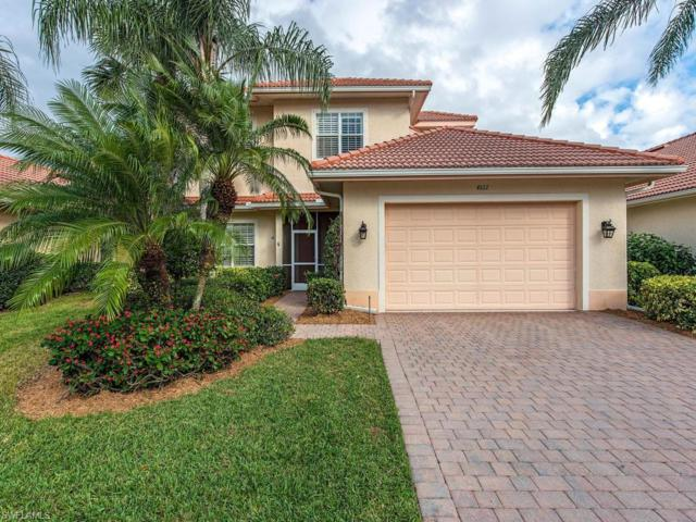 4822 Europa Dr, Naples, FL 34105 (MLS #219007179) :: Clausen Properties, Inc.