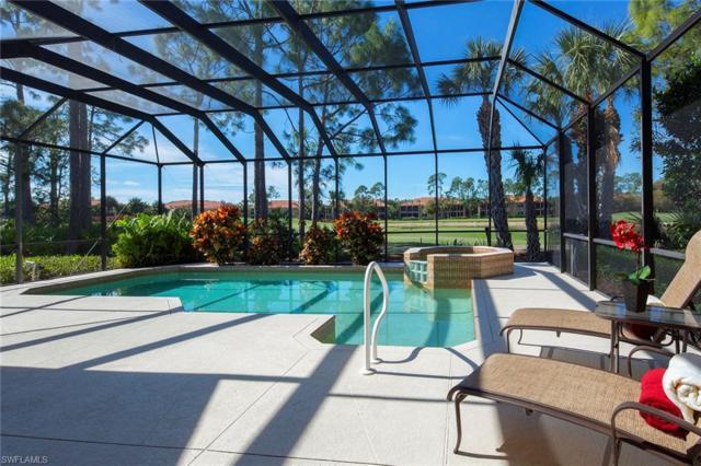 28629 Pienza Ct, Bonita Springs, FL 34135 (MLS #219007197) :: Clausen Properties, Inc.