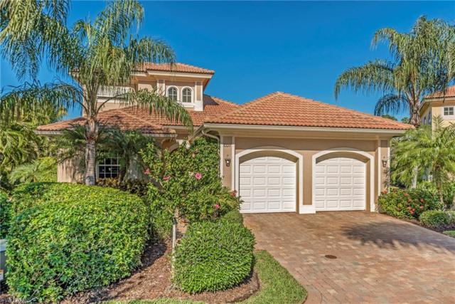 10011 Northridge Ct, Estero, FL 34135 (#219007199) :: Equity Realty