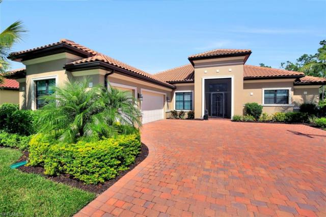 1557 Mockingbird Dr, Naples, FL 34120 (#219007209) :: The Key Team