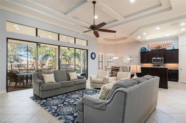 7387 Acorn Way, Naples, FL 34119 (MLS #219007212) :: #1 Real Estate Services