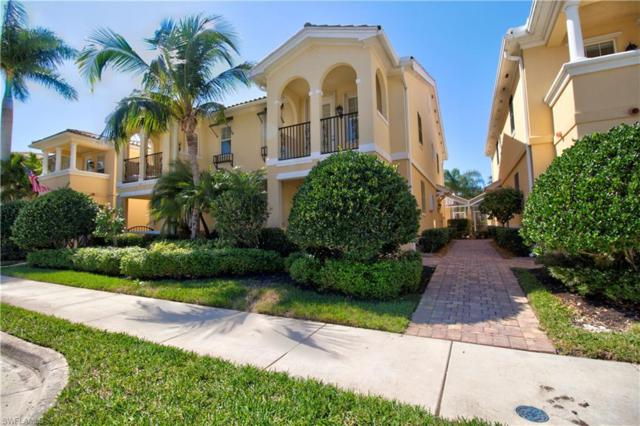 8077 Chianti Ln, Naples, FL 34114 (MLS #219007230) :: Clausen Properties, Inc.