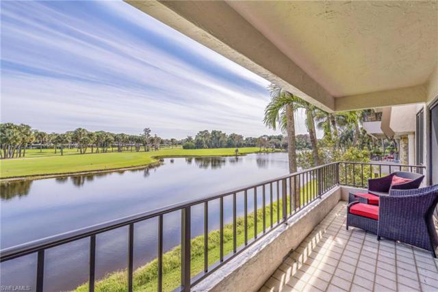 102 Wilderness Dr #2116, Naples, FL 34105 (#219007282) :: Equity Realty