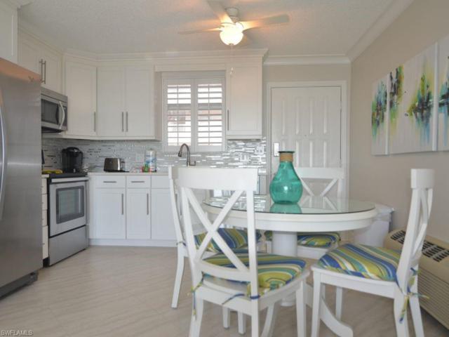 5700 Bonita Beach Rd #3802, Bonita Springs, FL 34134 (MLS #219007283) :: RE/MAX DREAM