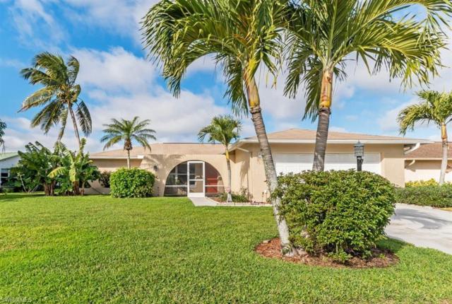 4650 Chippendale Dr, Naples, FL 34112 (MLS #219007288) :: Clausen Properties, Inc.
