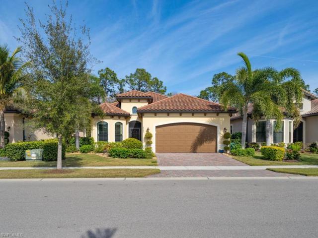 9349 Isla Bella Cir, Bonita Springs, FL 34135 (MLS #219007292) :: John R Wood Properties