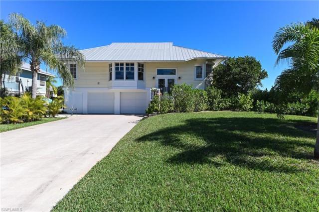 27787 Forester Dr, Bonita Springs, FL 34134 (MLS #219007302) :: Clausen Properties, Inc.