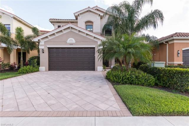 3262 Tahoe Ct, Naples, FL 34119 (MLS #219007314) :: #1 Real Estate Services