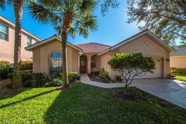 6656 Mangrove Way, Naples, FL 34109 (MLS #219007331) :: RE/MAX Realty Group