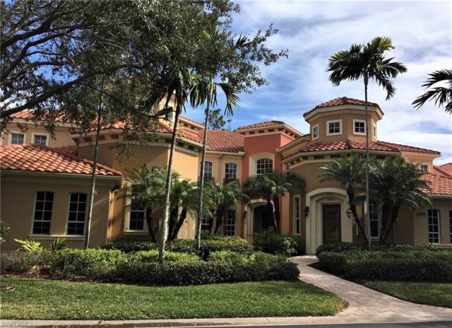 28670 Altessa Way #102, Bonita Springs, FL 34135 (MLS #219007339) :: Clausen Properties, Inc.