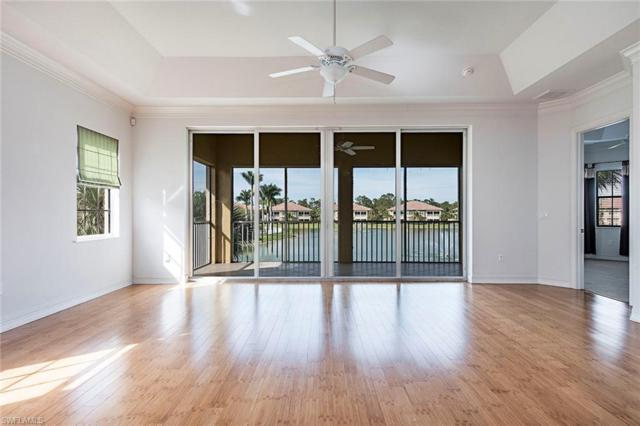 7120 Lemuria Cir 5-503, Naples, FL 34109 (MLS #219007350) :: Clausen Properties, Inc.