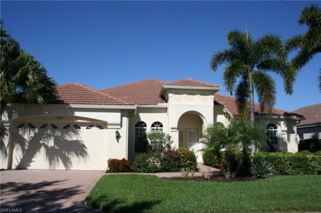 23140 Whispering Ridge Dr, Estero, FL 34135 (MLS #219007359) :: Clausen Properties, Inc.