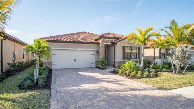14352 Tuscany Pointe Cv, Naples, FL 34120 (MLS #219007414) :: RE/MAX DREAM