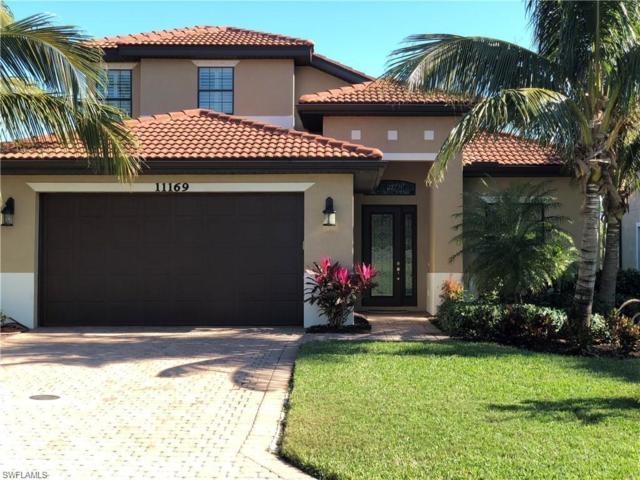 11169 Monte Carlo Blvd, Bonita Springs, FL 34135 (MLS #219007422) :: Clausen Properties, Inc.