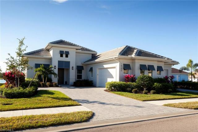 14794 Dockside Ln, Naples, FL 34114 (MLS #219007472) :: Clausen Properties, Inc.