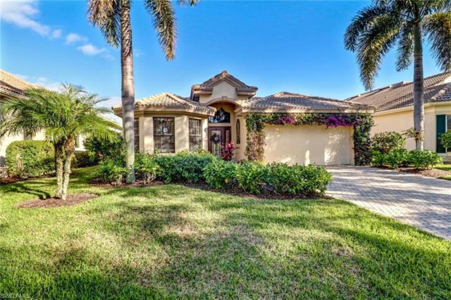 14083 Tivoli Ter, Bonita Springs, FL 34135 (MLS #219007476) :: RE/MAX Realty Group