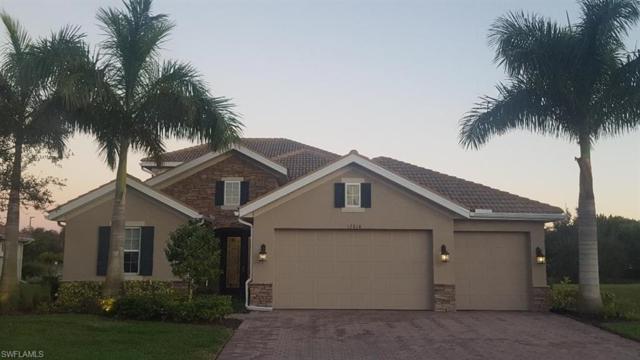 12810 Olde Banyon Blvd, North Fort Myers, FL 33903 (#219007525) :: The Key Team
