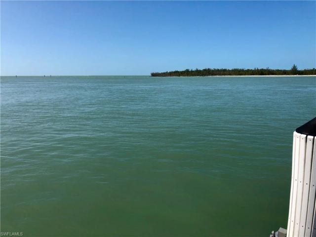 14 Dolphin Cir, Naples, FL 34113 (#219007547) :: The Key Team