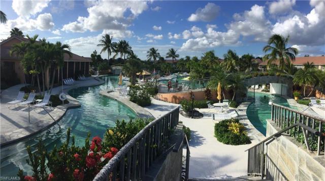 6790 Beach Resort Dr #2204, Naples, FL 34114 (#219007550) :: Equity Realty