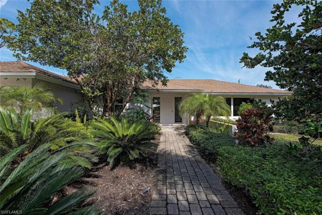 59 Banyan Rd, Naples, FL 34108 (MLS #219007621) :: RE/MAX DREAM