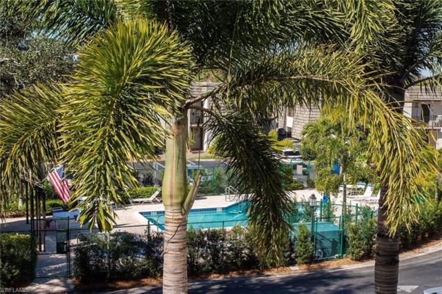 1550 Oyster Catcher Pt C, Naples, FL 34105 (MLS #219007629) :: Clausen Properties, Inc.