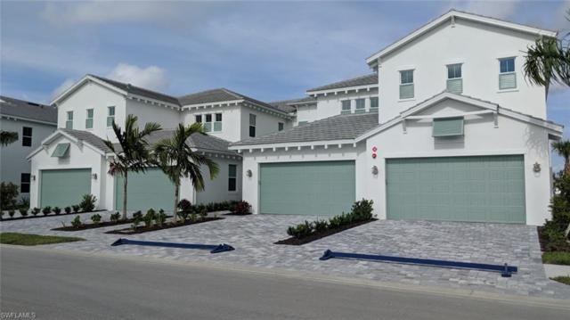 8944 Saint Lucia Dr #201, Naples, FL 34114 (MLS #219007644) :: Clausen Properties, Inc.