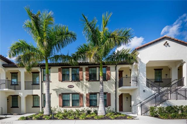 15126 Palmer Lake Cir #203, Naples, FL 34109 (MLS #219007735) :: Clausen Properties, Inc.