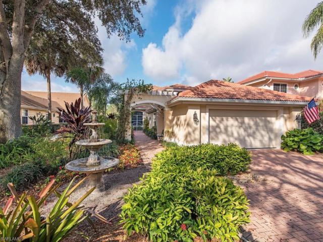 258 Edgemere Way E, Naples, FL 34105 (MLS #219007748) :: Clausen Properties, Inc.