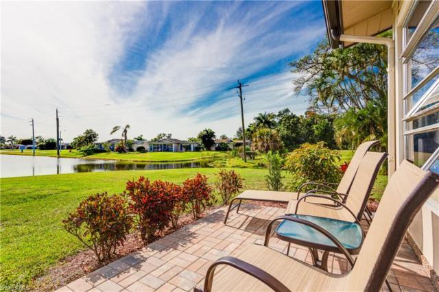 1054 Pine Isle Ln #1054, Naples, FL 34112 (MLS #219007755) :: Clausen Properties, Inc.