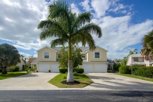 155 Bristol Ln B ( F 201), Naples, FL 34112 (MLS #219007780) :: RE/MAX Realty Group