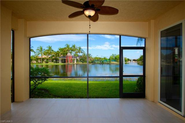 8540 Via Lungomare Cir #103, Estero, FL 33928 (MLS #219007817) :: Clausen Properties, Inc.