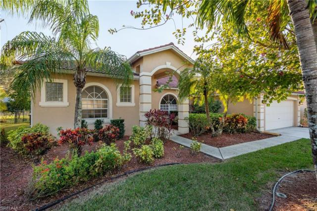 3438 Allegheny Ct, Naples, FL 34120 (MLS #219007846) :: RE/MAX Realty Group