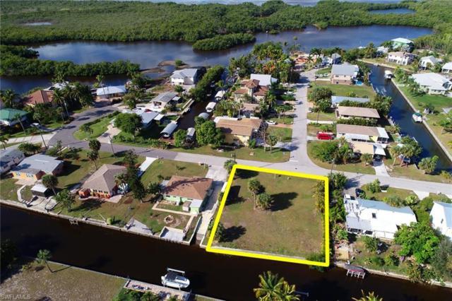 24548 Kingfish St, Bonita Springs, FL 34134 (MLS #219007885) :: RE/MAX DREAM