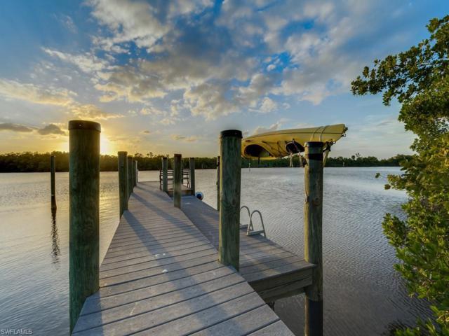 6921 Deep Lagoon Ln, Fort Myers, FL 33919 (MLS #219008058) :: The New Home Spot, Inc.