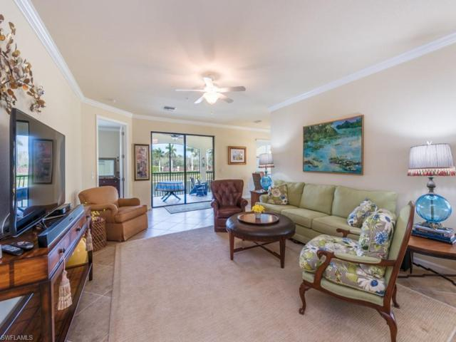 9499 Napoli Ln #202, Naples, FL 34113 (MLS #219008118) :: Clausen Properties, Inc.