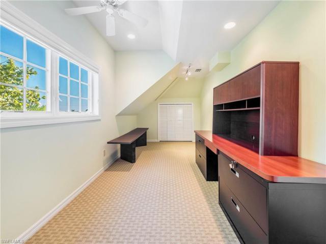 394 Periwinkle Ct, Marco Island, FL 34145 (MLS #219008170) :: Clausen Properties, Inc.
