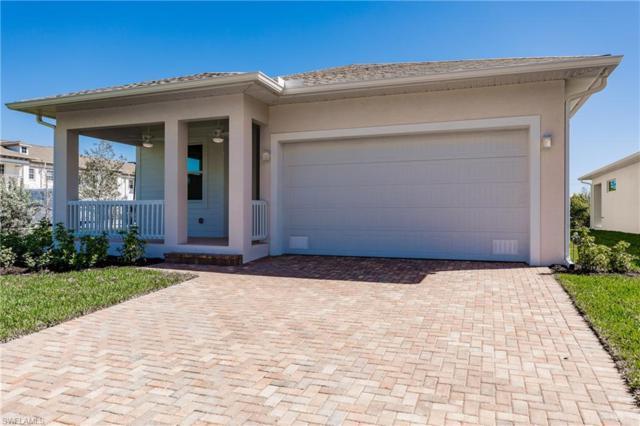 1084 Steeves Ave, Naples, FL 34104 (MLS #219008172) :: John R Wood Properties