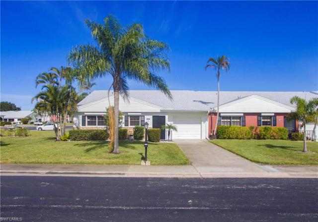 1501 Palm Woode Dr, Fort Myers, FL 33919 (MLS #219008181) :: Clausen Properties, Inc.
