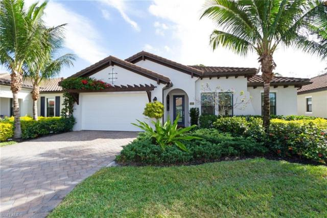 4456 Tamarind Way, Naples, FL 34119 (#219008185) :: The Key Team