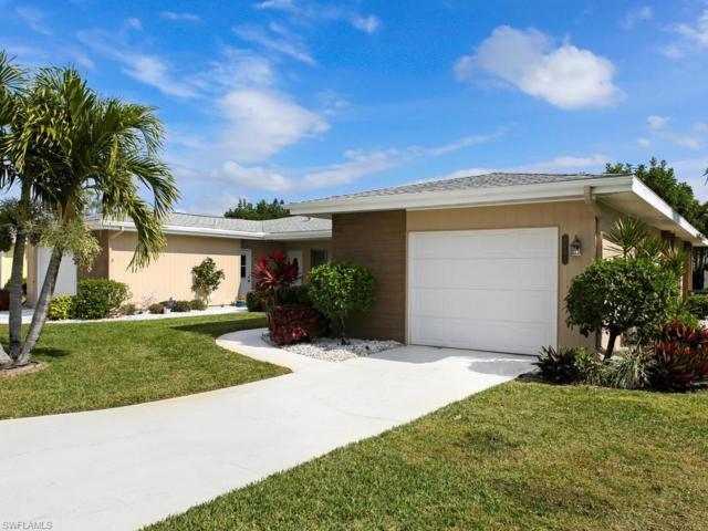 8401 Antigua Ct, Fort Myers, FL 33907 (MLS #219008212) :: Clausen Properties, Inc.